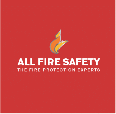 All Fire Safety