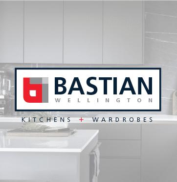 Bastian Kitchens