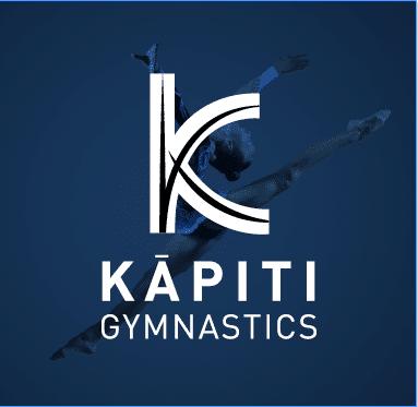 Kapiti Gymnastics