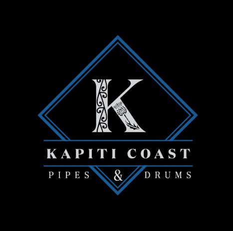 Kapiti Pipes & Drums