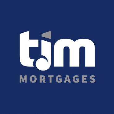 TJM (Terry Jones Mortgages)