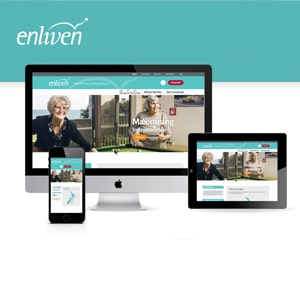 enliven.org.nz