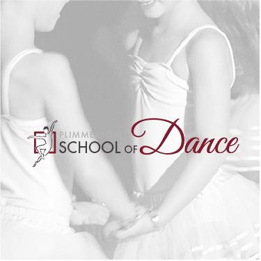 Plimmerton School of Dance