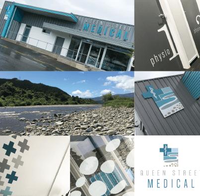 Queen Street Medical