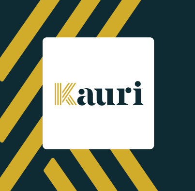 Kauri Financial Planning