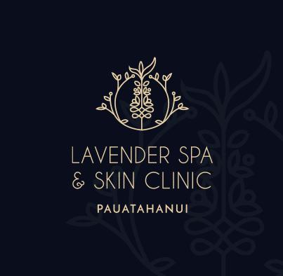 Lavender Spa & Skin Clinic