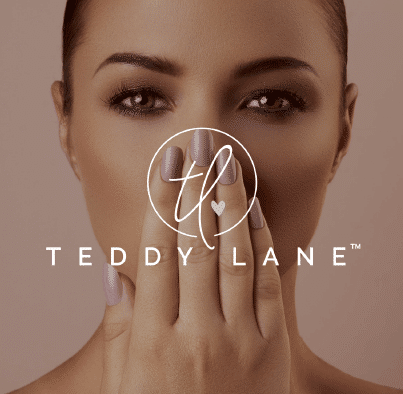 Teddy Lane