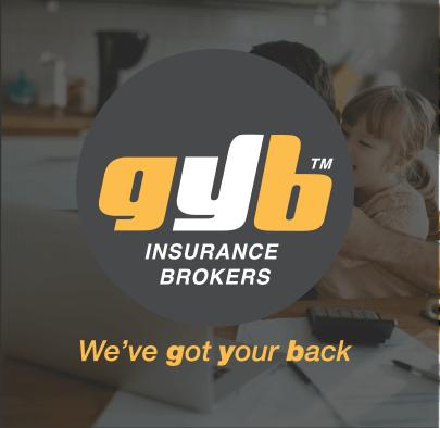 GYB Insurance