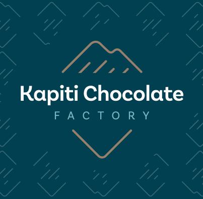 Kapiti Chocolate