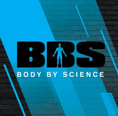 BBS Personal Training