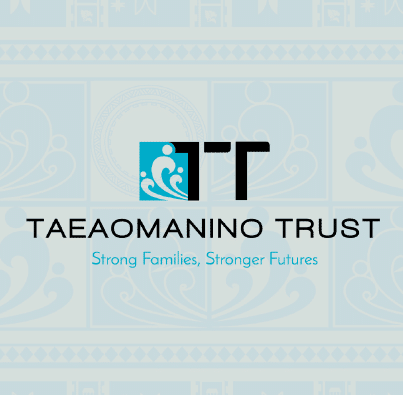 Taeaomanino Trust
