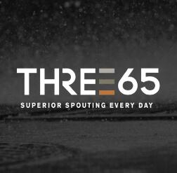 Three65 Spouting