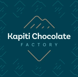 Kapiti Chocolate Factory