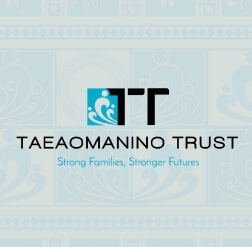 tile_0010_taeaomanino-trust